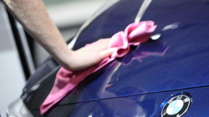 BMW roept wereldwijd ruim half miljoen wagens terug door corrosierisico, maar Belgische eigenaars hoeven  niets te vrezen