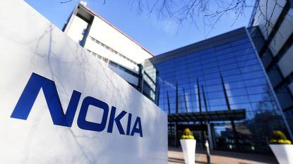 Nokia stopt met peperdure VR-camera en schrapt 310 banen