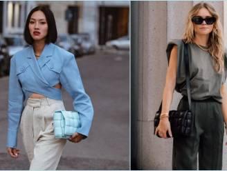 Deze designerhandtas wil ie-de-reen. Doe ons maar deze (veel!) goedkopere lookalikes