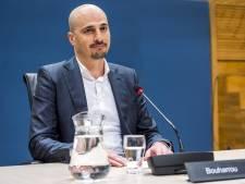 Bouharrou na kritiek op salafisme: 'Kleine groep ultra-orthodoxe moslims beheerst publieke debat'