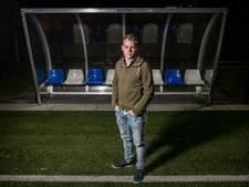 Wesley Meulenkamp terug bij 'zijn' Rietmolen
