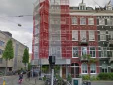 Dit kun je allemaal kopen voor 485.000 euro (de gemiddelde huizenprijs in Amsterdam)