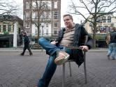 """PvdA Enschede: """"Stevig links accent in coalitie"""""""