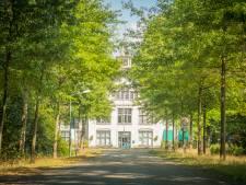 Altrecht en gemeente Zeist in gesprek over toekomst Willem Arntsz Hoeve
