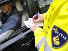 'Proefritje' kost beginnend bestuurder zijn rijbewijs in Laag Zuthem