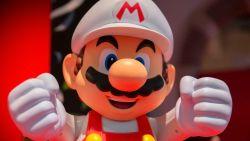 Super Mario wordt 35 jaar. Dit is de geheime formule achter de snor