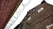 28 personeelsleden Vlaams detentiecentrum in Tongeren leggen spontaan werk neer