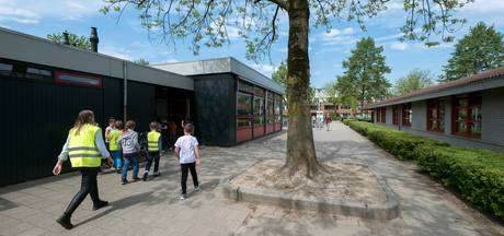 'Belangen van basisscholen worden verkwanseld'