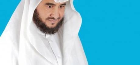 Saoedische predikant: 'Oorzaak van verkrachting ligt bij vrouwen zelf'