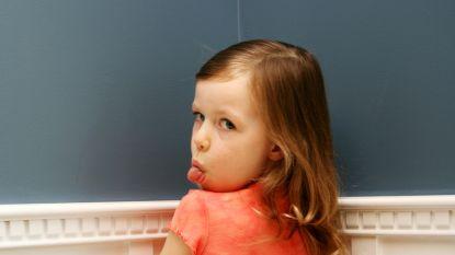 Mama straft dochtertje voor pesten op school, maar krijgt daar gemixte reacties op