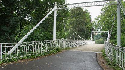 Stad zoekt foto's van Keiligbrug voor mini-expo