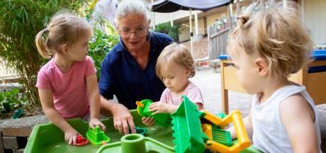 Zomerschool voor peuters in Apeldoorn om corona-achterstanden in te halen: 'Het wordt één groot vakantieavontuur'