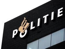 Geen zorgen burgemeester Olst-Wijhe over personeelswisselingen bij politie