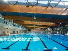 Alle hens aan dek om Oosterhouts zwembad weer te vullen