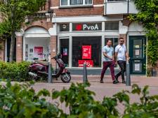 PvdA'ers stemmen tegen onderzoek naar mogelijke misstanden binnen Haagse afdeling