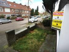Onderzoek: Alleenstaande in Breda kan best kleiner wonen