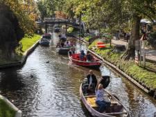 Toeristenbelasting Steenwijkerland een jaar later met 10 cent omhoog