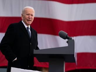 """Dit voorspelt topeconoom voor ambtstermijn Joe Biden: """"Geweld, opstanden en cyberaanvallen"""""""