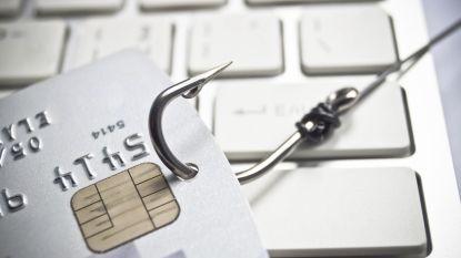Opgepast voor phishingmails: cybercriminelen profiteren van pakjesperiode