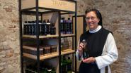 Trappistinnen organiseren eigen kerstmarkt