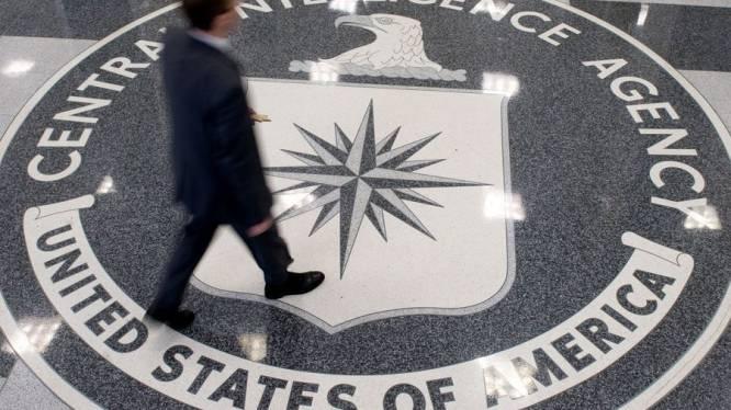 Voormalige CIA-medewerker opgepakt wegens spionage voor China