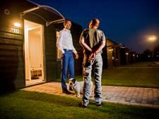 Neder-Betuwe zoekt plek om 35 inwoners te gaan huisvesten in beschermde woonvormen