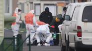 Drie verdachten campingmoord blijven langer in de cel