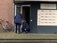 Verdachte dodelijke mishandeling in Eindhoven kende Somalisch slachtoffer, hij blijft achter de tralies