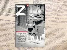 Lezers sturen ons aangrijpende brieven over de Hongerwinter: toen suikerbiet en bloembol een 'delicatesse' waren