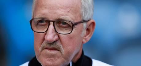Wedstrijd tussen Udinese en Hannover afgelast vanwege te klein stadion