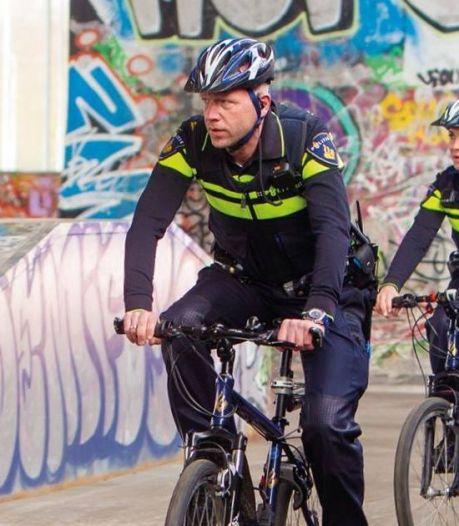 Wijkagenten en handhaving focussen op zes hotspots van overlast in Nijmegen-West