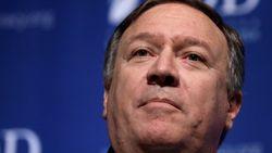 """CIA-baas: """"Stel me geen vragen als Noord-Koreaanse leider Kim Jong-un sterft"""""""