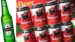 Ook noorderburen pakken uit met marketingstunt voor WK-bier