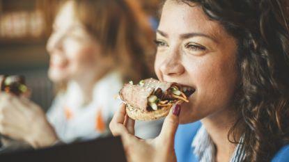 Het avondeten overslaan in ruil voor meer energie en een slanker én gezonder lijf: werkt het 16/8-dieet?