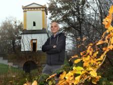 Leersumse graftombe van een rijke Utrechtse familie heeft opknapbeurt nodig, maar wie gaat dat betalen?