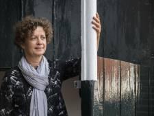 Fusie van stichting Palet met Impuls in Oldenzaal