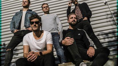 Whyes lanceert eerste single in 't Fortuyn
