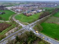 'Duurder maar veiliger' Kruispunt Raalte: VVD Overijssel staat achter volledige gemeenteraad Raalte