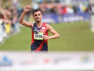 Soufiane Bouchikhi klaar voor sterke marathon in Valencia
