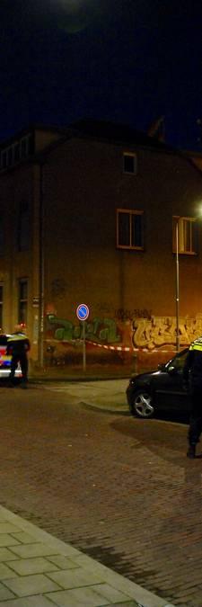 Twee doden aangetroffen in Hotel Rembrandt Arnhem