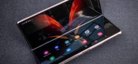 De opvouwbare Samsung Galaxy Z Fold 2: Nu wel een aankoop waard?