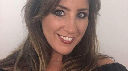 "Lerares (42) slikt zakje coke in op luchthaven en sterft: ""Een ongeluk"""