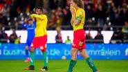 Licentiecommissie roept 11 clubs op het matje: onder hen Oostende dat het vandaag hard wil spelen als het geen licentie krijgt