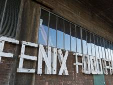 'Vreselijk jammer als Fenix Food Factory zou verdwijnen'