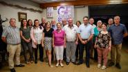 Oppositiepartij GemeenteBelangen Groot Berlare roept inwoners  op mee na te denken over 'Berlare van morgen'
