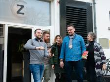Oosterhout nu een stad met een sterrenzaak: 'We profiteren er allemaal van'