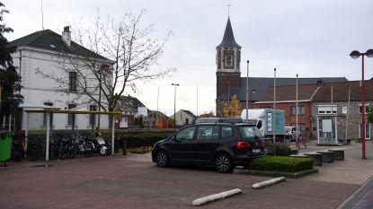 Ottenburg krijgt bijna 10.000 euro subsidie om de tuin van gemeentezaal De Linde ingrijpend groener te maken