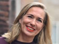 Zeeuwse PvdA'ers prijzen moed van opgestapte Asscher: 'Geen Tefalpoliticus die toeslagenaffaire van zich af laat druipen'
