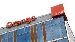 Fransman Xavier Pichon wordt nieuwe CEO van Orange Belgium