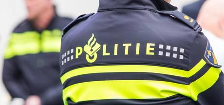 Dief in de kraag gevat in Tilburg door kroegpersoneel